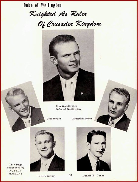 1955b