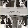 lordlady77-larrylemasterpamurban