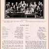 tty-1929annualstaff