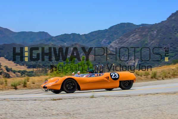 Sun 7/1/18 Cars