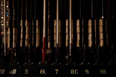SJM-L-FLINT-0626