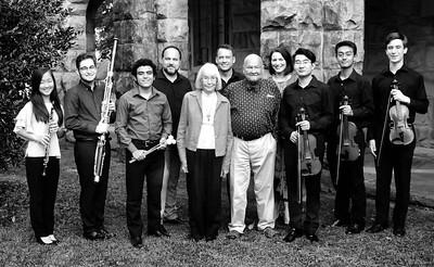 ConcertoWinners