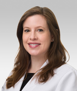Melanie Dispenza, MD, PhD, Allergy/Immunology