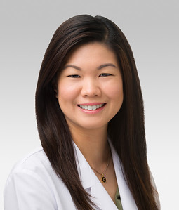 Connie Ho, MD, Internal Medicine: General