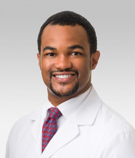 Quentin Youmans, MD, Internal Medicine: General,