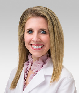 Elyse Cohen, MD, Internal Medicine: General