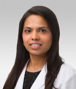 Niti Patel, MD, Hospitalist