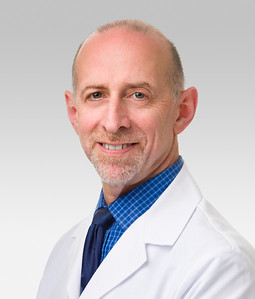 Steven Fox, MD, Internal Medicine: General