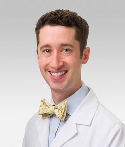 Carter Neugarten, MD, HPM