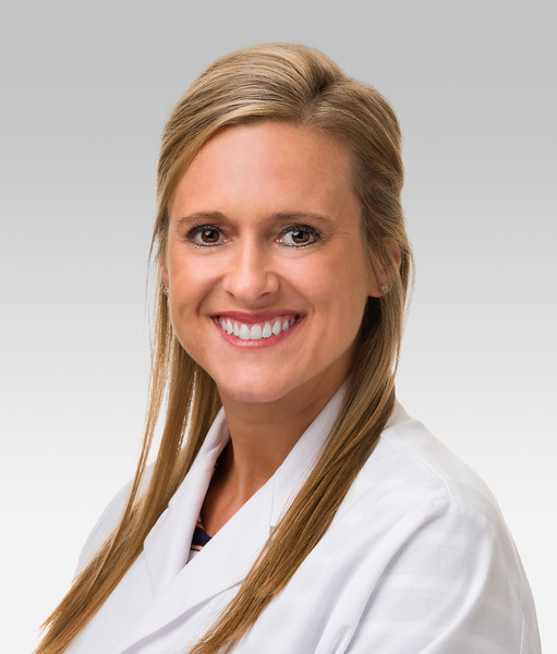 Katherine Hicks, MD, MS,Otorhinolaryngology: Facial Plastics