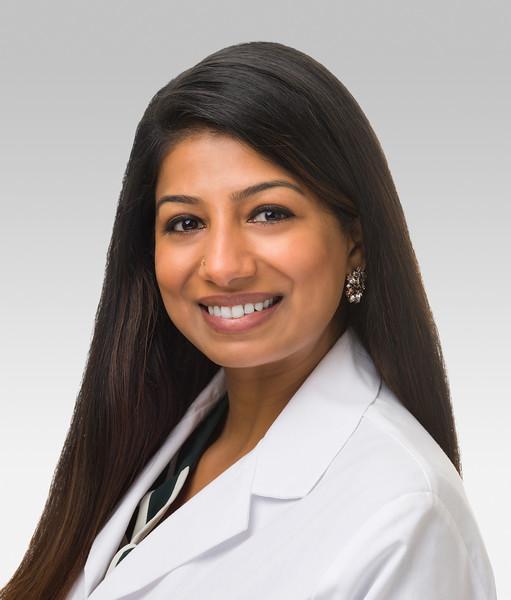 Krishna Goparaju, MD, Hospitalists