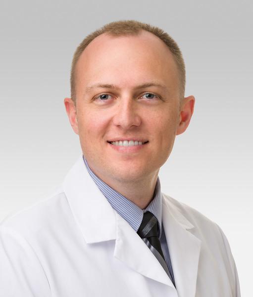 Ryan Golden, MD, Hospitalists