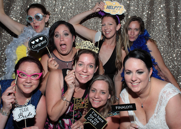 July 5, 2018 Atlantis Marine World Wedding