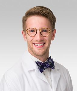 Samuel Randall, MD, Family Medicine