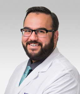 Jasser Khairallah, DO, Family Medicine