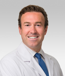 Daniel Dammrich, MD, Internal Medicine/Hematology Oncology