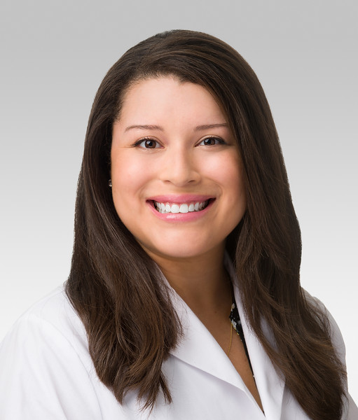 Christina Salazar, DO, Family Medicine