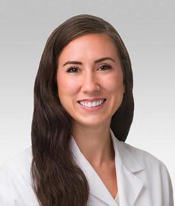 Alicia Pereslucha, MD, Family Medicine