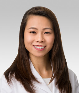 Whitney Vuong, DO, Family Medicine