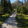 Pilos Path