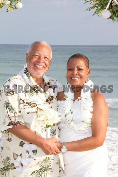 Sabra & Michael