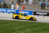 8/30/08 Detroit Belle Isle Grand Prix - American LeMans Series :