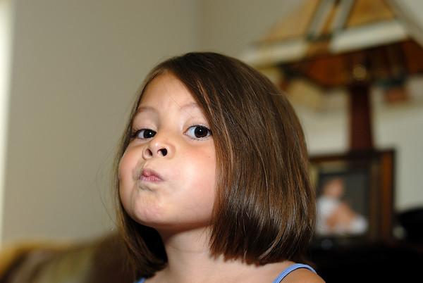 7/11/09 Madeline