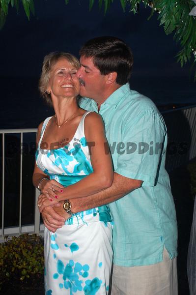 Cindy & Jerome