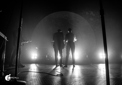 July Talk | Save-On-Foods Memorial Center | Victoria BC