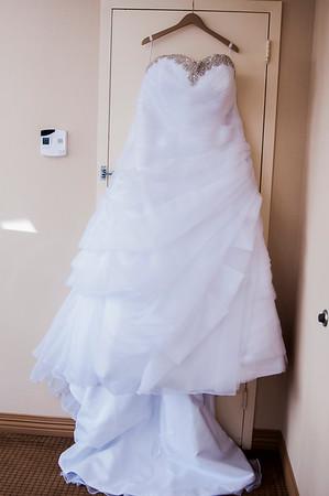07-15-15 Wedding