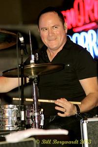 Gerard Gannon