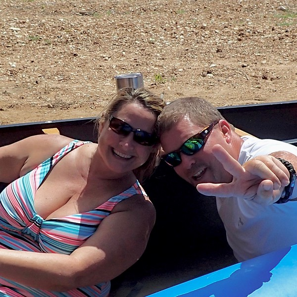 July_21_2018 Bass River Float