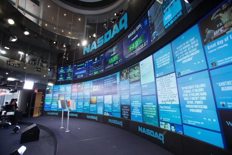 NASDAQ_Office