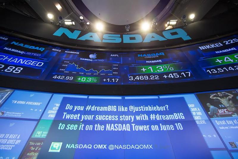 NASDAQ_Office2