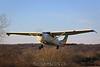 Cessna 206. 11/29/09