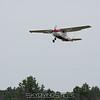 Cessna 206  N4804F.