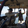 """Becky climbs into position.<br><span class=""""skyfilename"""" style=""""font-size:14px"""">2015-08-09_skydive_cpi_0273</span>"""