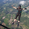 """Jenny exits the R66.<br><span class=""""skyfilename"""" style=""""font-size:14px"""">2015-08-09_skydive_cpi_0266</span>"""