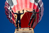 2012-12-28_skydive_eloy_0434