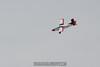 2012-12-30_skydive_eloy_0180