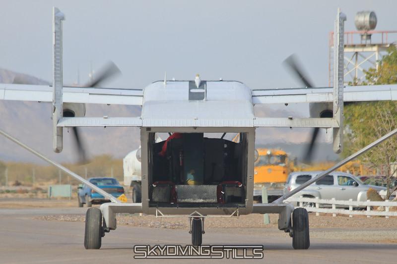12-27-10_skydive_eloy_0028