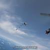 2014-08-08_skydive_cpi_0351