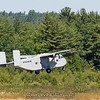 """Skyvan lifts off.<br><span class=""""skyfilename"""" style=""""font-size:14px"""">2016-07-04_skydive_jumptown_0005</span>"""