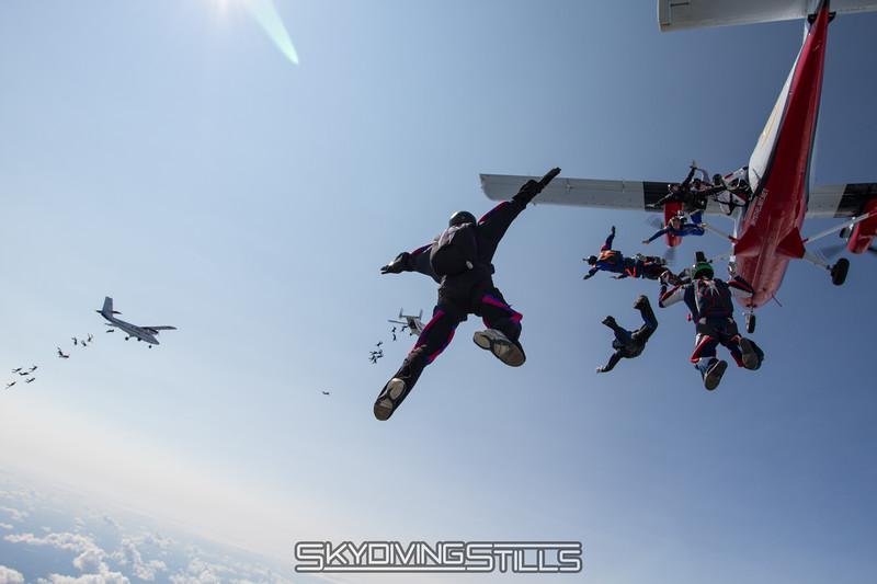 2014-08-08_skydive_cpi_0751