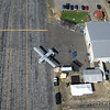 """The Skyvan is ready for another load. <br><span class=""""skyfilename"""" style=""""font-size:14px"""">2018-06-29_skydive_jumptown_0376</span>"""