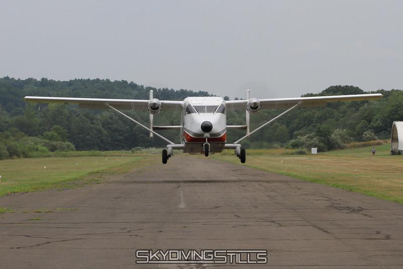 08-06-11_skydive_cpi_1154