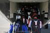 12-28-10_skydive_eloy_0266