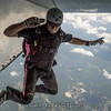 """Mike exits. <br><span class=""""skyfilename"""" style=""""font-size:14px"""">2016-07-01_skydive_jumptown_0044</span>"""