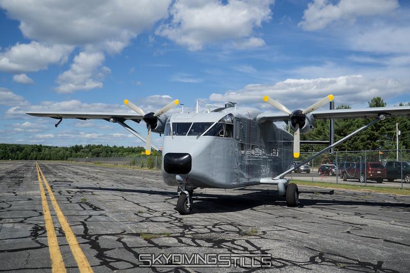 "Skyvan. <br><span class=""skyfilename"" style=""font-size:14px"">2016-07-02_skydive_jumptown_0626</span>"