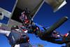 12-28-10_skydive_eloy_0274